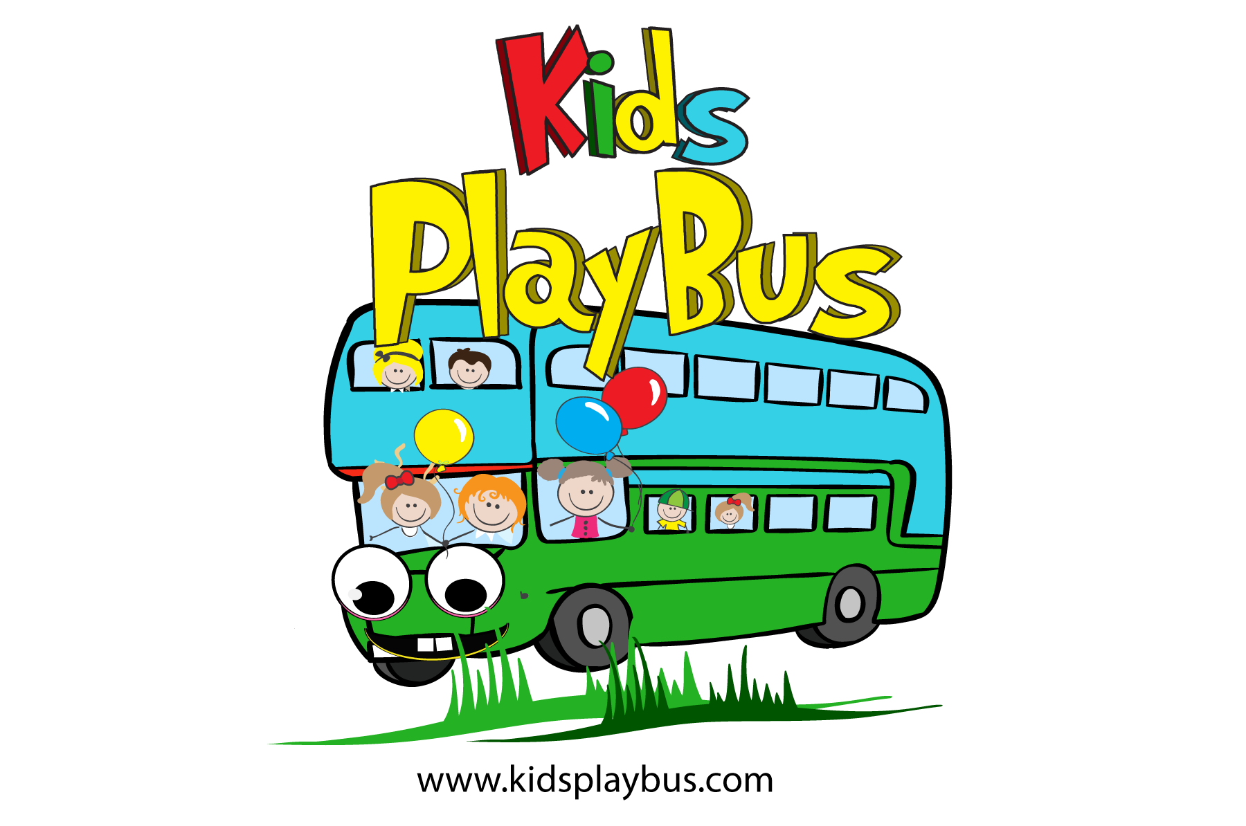 KidsPlayBusLogo_opt